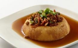 0095_自製茶砵豆腐-Homemade-braised-beancurd-in-tea-sauce