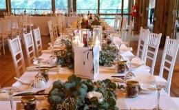 Wedding6a