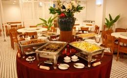 tea_cuisine (7)