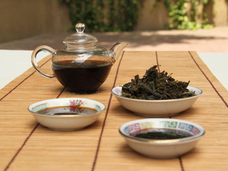 六味茶菜飯系列  (6)