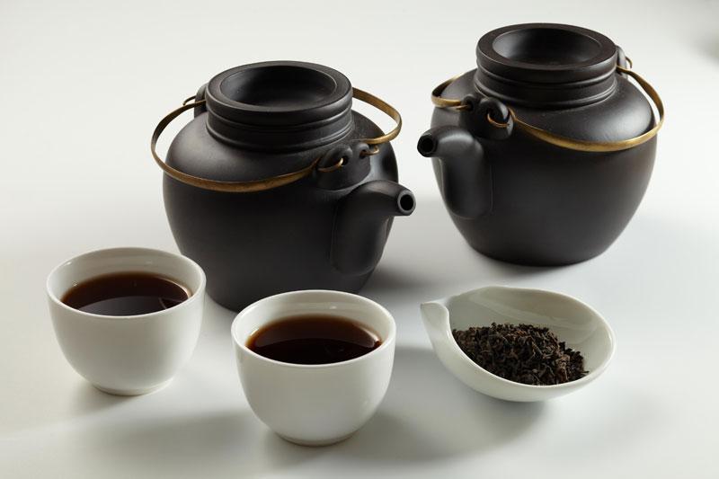 茶品飲 (10)