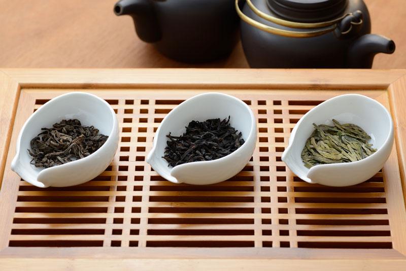 茶品飲 (4)