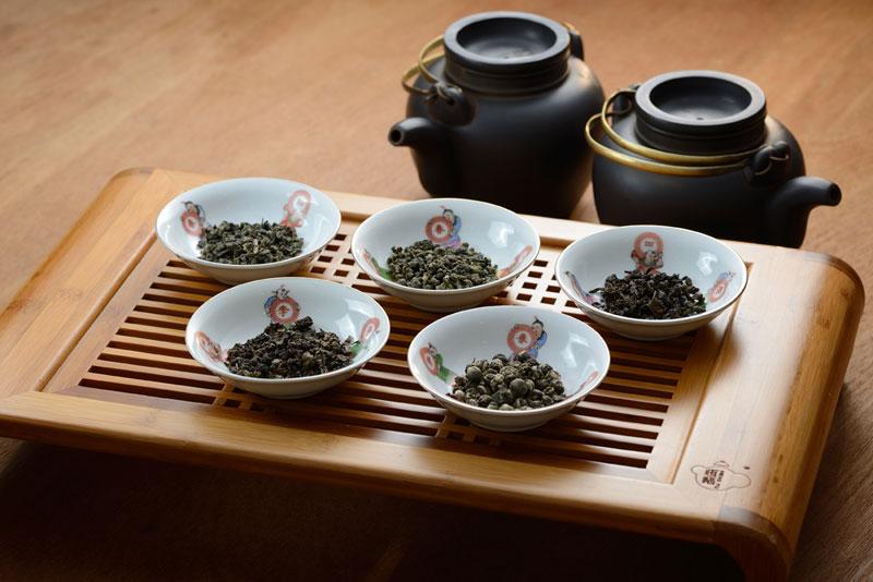 茶品飲 (5)