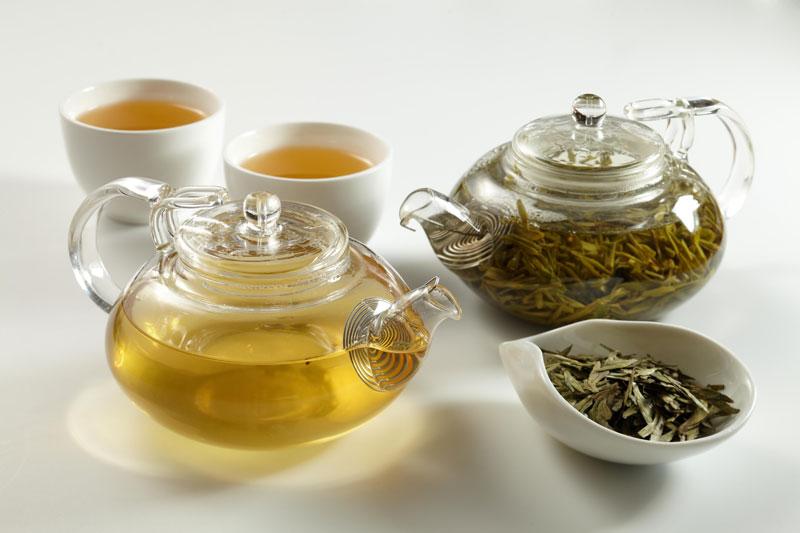 茶品飲 (6)