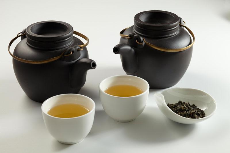 茶品飲 (8)