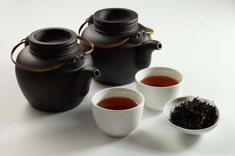 茶品飲 (9)