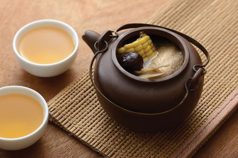 茶湯類  (2)