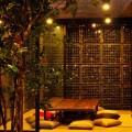 紫藤茶館(怡保)