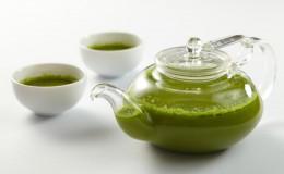 0105_擂茶湯-Lei-Cha-tea-soup
