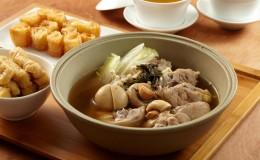 0210_烏龍肉骨茶(雞肉)-Oolong-Bah-Kut-Teh-(Chicken)