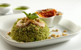0455_擂茶炒飯-Fried-rice-with-Lei-Cha