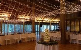 Janda Baik Wedding 10