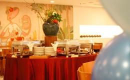 tea_cuisine (4)