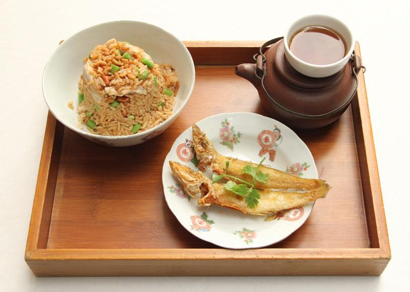 六味茶菜飯系列  (1)