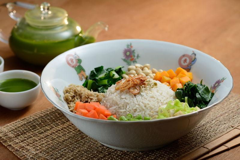 六味茶菜飯系列  (7)