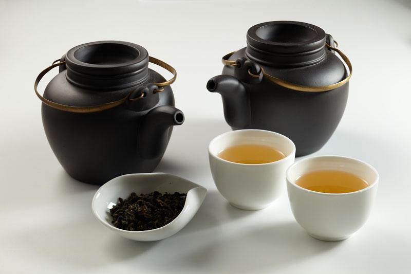 茶品飲 (7)