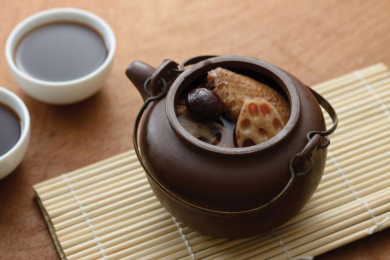 茶湯類  (1)