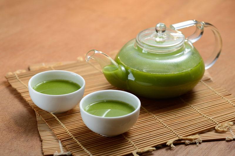 茶湯類  (7)