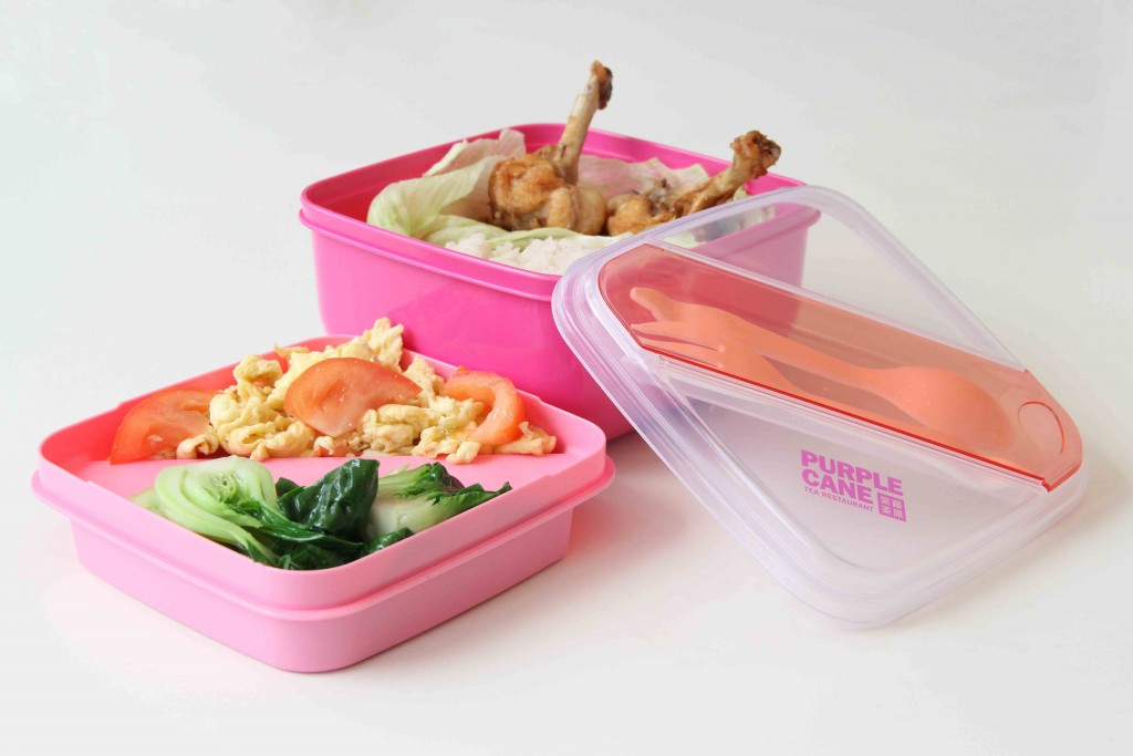 Enews Lunch Box 2